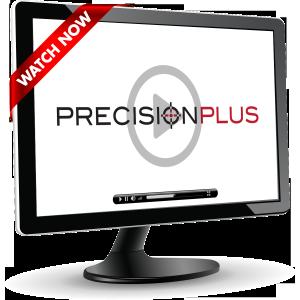 PrecisonPlus-Video-monitor