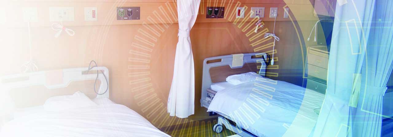 Outpatient Banner