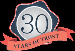 30-year-of-trust