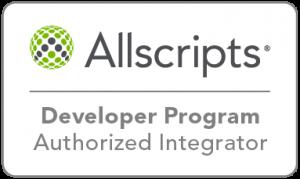 ADP_Integrator_Logo