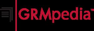 GRMpedia