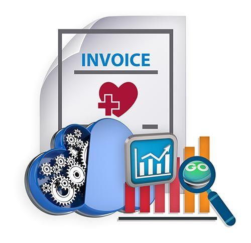 Patient Invoice