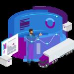 Digital Mailbox Dashboard