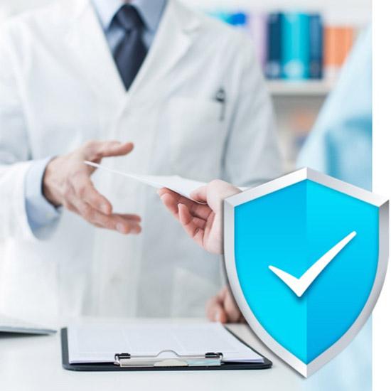 GRM Uniquely Qualified to Deliver Comprehensive Healthcare ROI Services