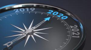 2020 Information Management