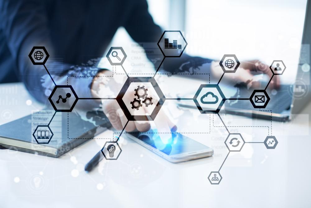 Version 5 of GRM's VisualVault Enterprise Content Management Platform Released